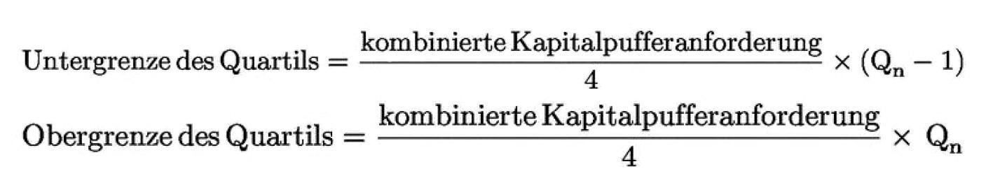 BankV | Lilex - Gesetzesdatenbank des Fürstentum Liechtenstein